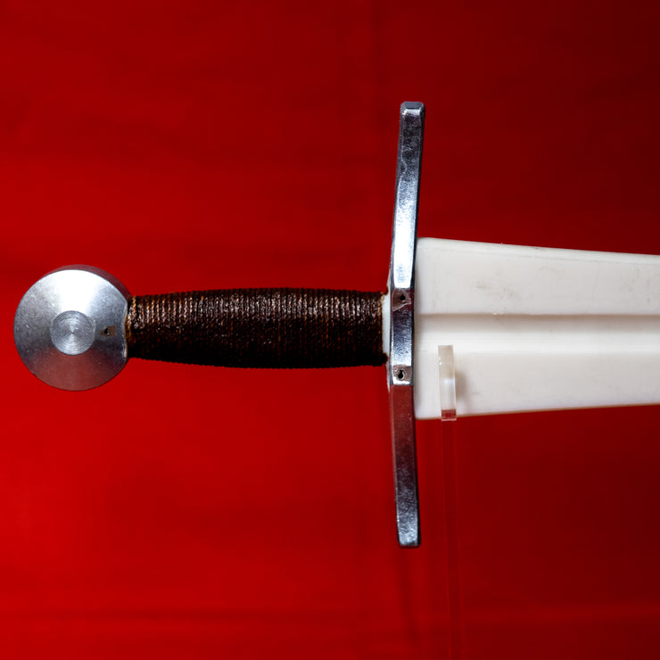 Blackfencer Arming Sword Type XIV