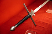 Baltimore Knife and Sword Federschwert