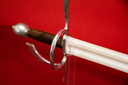 Blackfencer Meyer Rapier (Right Handed)