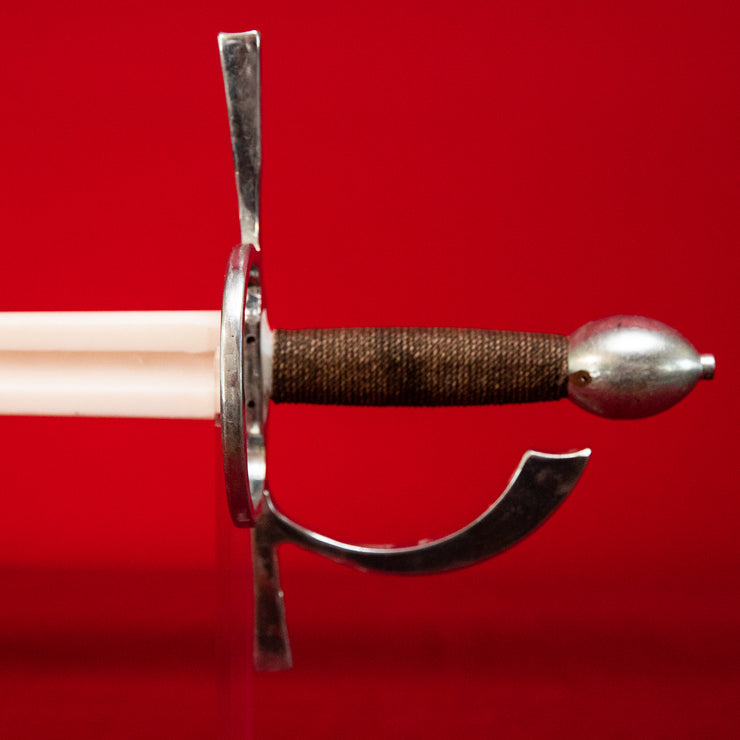 Blackfencer Meyer Rapier (Left Handed)