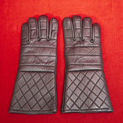 Lynx Padded Rapier Gloves