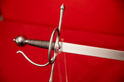 Arms & Armor Meyer Training Rapier / Rappier