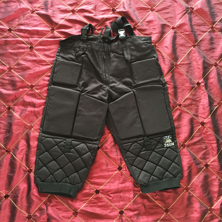 Lynx Fighting Pants