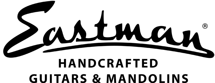 Eastman Guitars Store