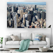 Load image into Gallery viewer, Manhattan View