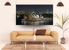 Load image into Gallery viewer, Sydney Opera House