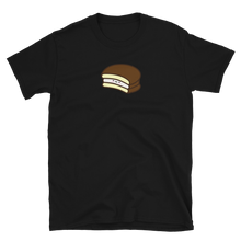 Load image into Gallery viewer, Choco Pie Unisex Adult T-Shirt