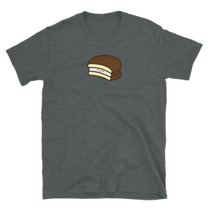 Choco Pie Unisex Adult T-Shirt