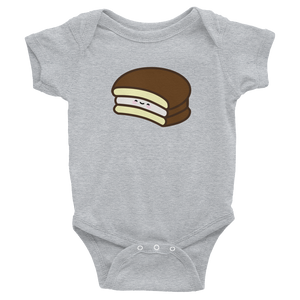 Choco Pie Kids T-Shirt