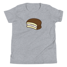 Load image into Gallery viewer, Choco Pie Kids T-Shirt