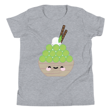 Load image into Gallery viewer, Honeydew Bingsu Kids T-Shirt