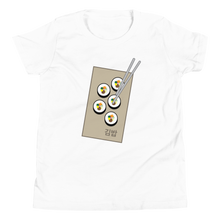 Load image into Gallery viewer, Kimbap Kids T-Shirt