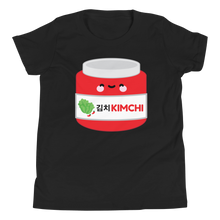 Load image into Gallery viewer, Kimchi Kids T-Shirt