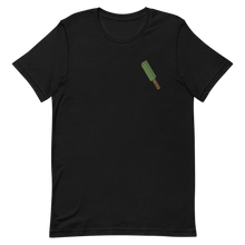 Load image into Gallery viewer, Melona Embroidered T-Shirt (Unisex Adult)