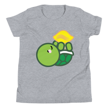 Load image into Gallery viewer, Turtle Chips Kids T-Shirt