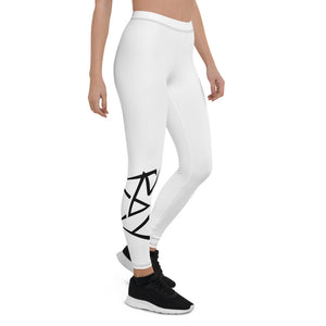 RAY Lady Leggings