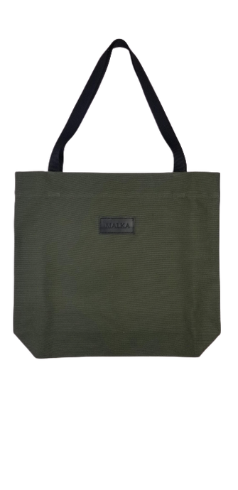 Tote Bag - Large