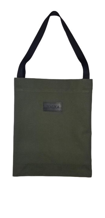 Tote Bag -  Small