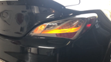 Eagle Eye Tail Lights
