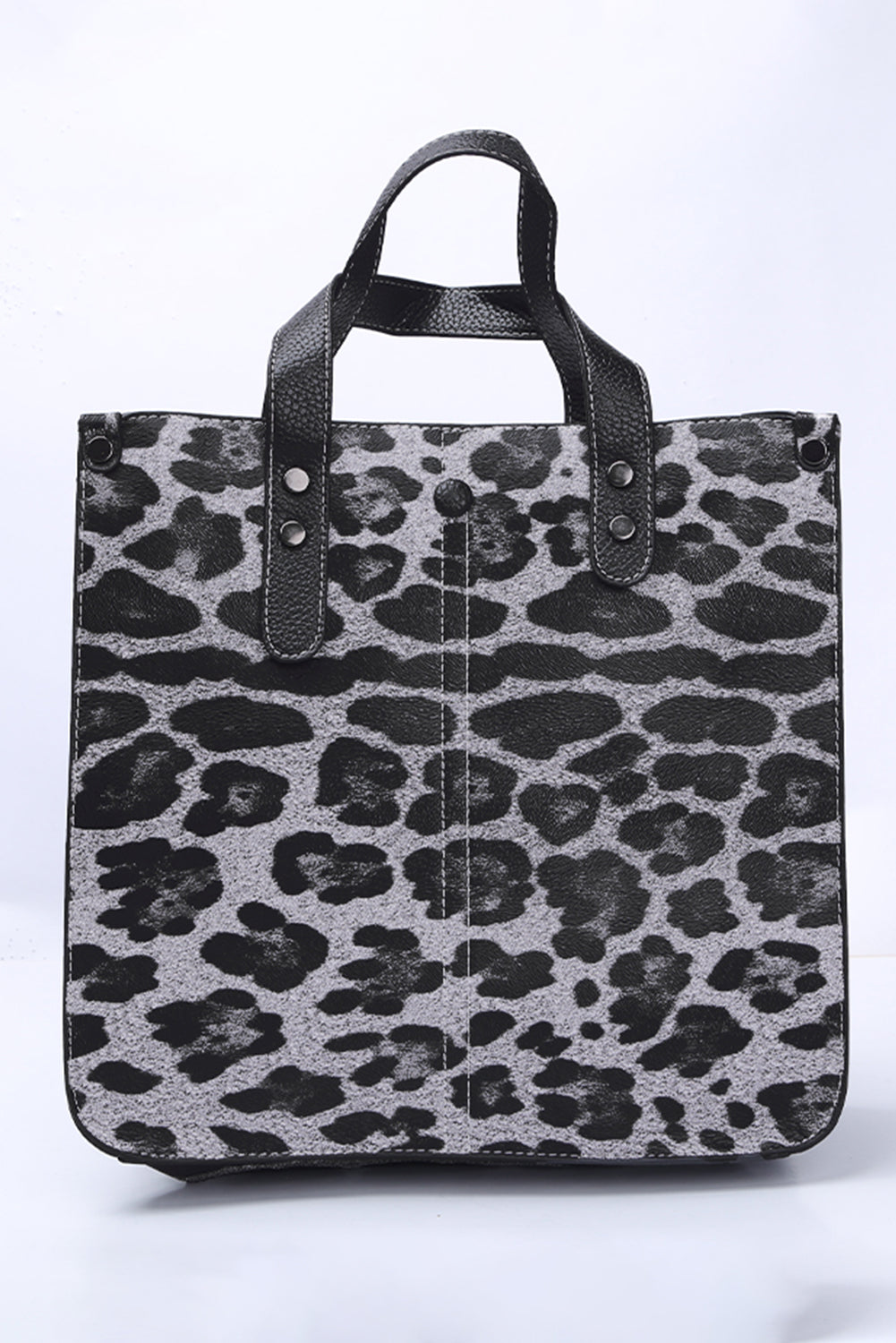 Gray Leopard Shoulder Bag and Clutch Bags Discount Designer Fashion Clothes Shoes Bags Women Men Kids Children Black Owned Business