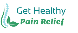 Get Healthy Pain Relief