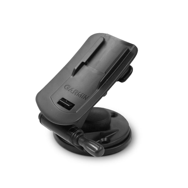 Garmin Adjustable Handheld Mount
