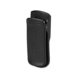 Garmin Belt Clip (Spine Mount)