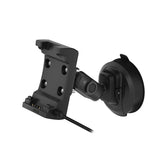 Garmin Suction Cup Mount with Speaker (Montana 700/700i/750i)