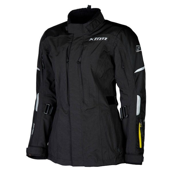 Klim Altitude Jacket (Black)