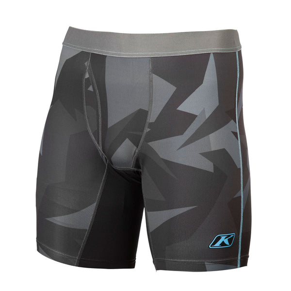 Klim Aggressor Cool -1.0 Brief
