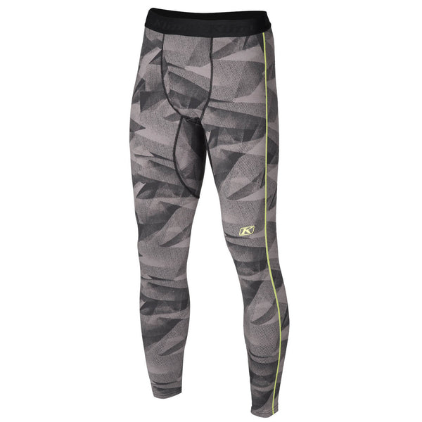 Klim Aggressor 2.0 Pants