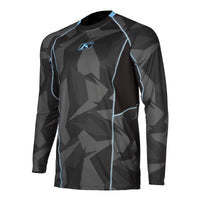 Klim Aggressor Cool -1.0 Long Sleeve Shirt