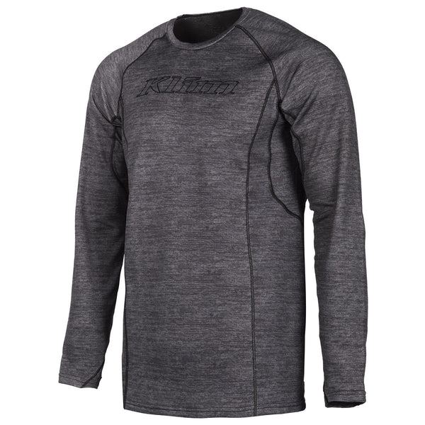 Klim Aggressor 3.0 Shirt
