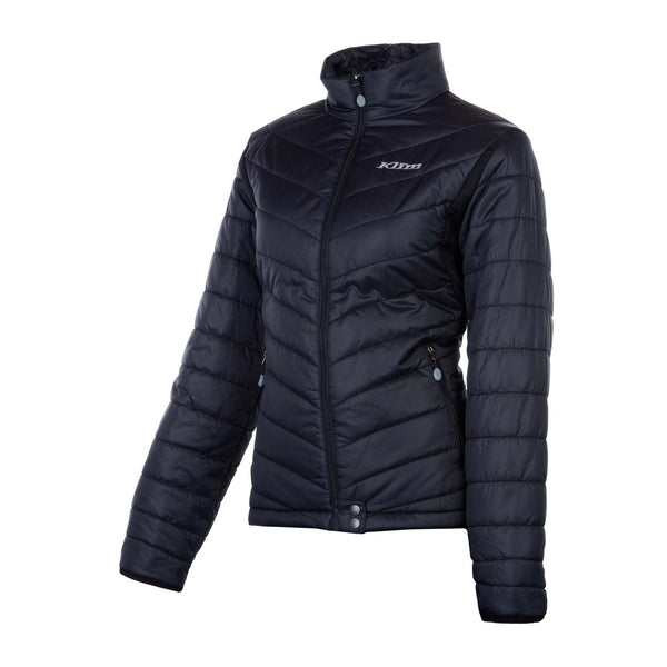 Klim Waverley Jacket