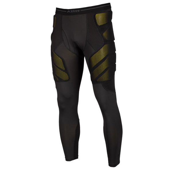 Klim Tactical Pants