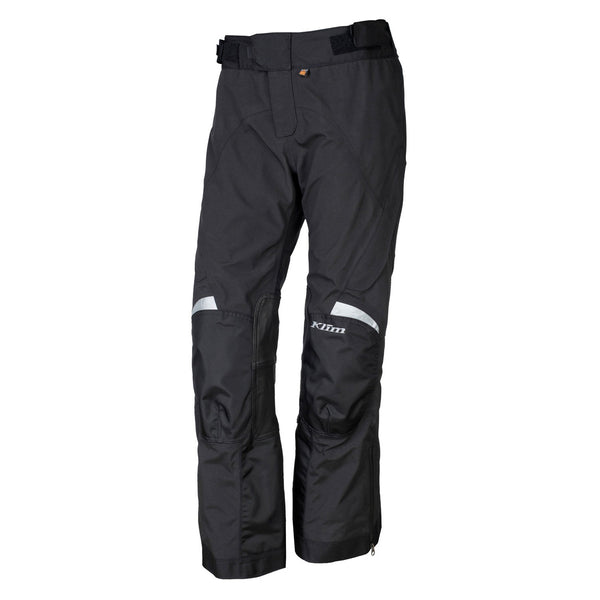 Klim Altitude Pants (Black)