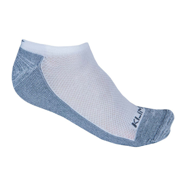 Klim No Show Sock