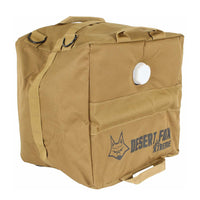 Desert Fox 20 Litre Collapsible Jerry Can