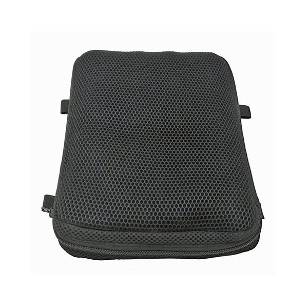 Air Soft Pillion Air Cushion