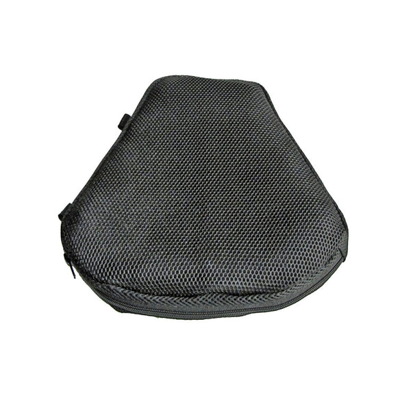 Air Soft Sport Air Cushion