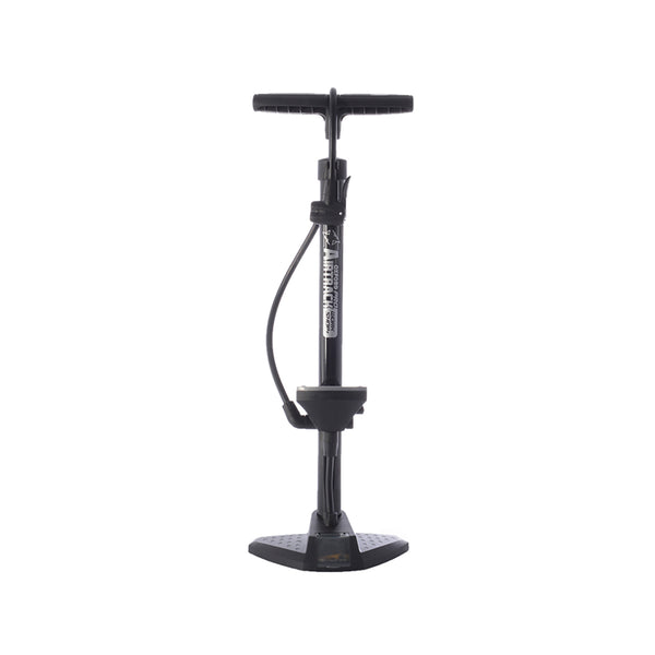 Oxford Pro Airtrack Workshop Floor Pump