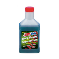 Amsoil Fork & Suspension Oil Fluid #5