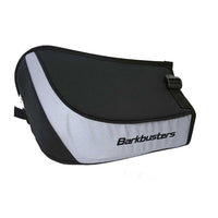 Barkbusters Blizzard Universal Handguards