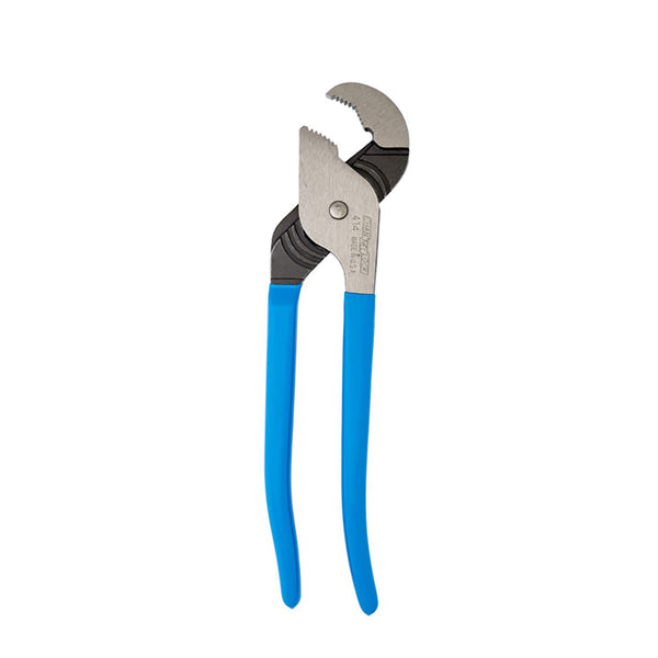 ChannelLock NutBuster Tongue & Groove Pliers
