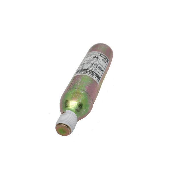 Hit Air MLV-C CO2 Replacement Cylinder 60cc