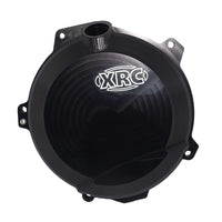 XRC Clutch Cover (Black)