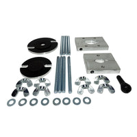 Mino 2 Stroke Exhaust Pipe Repair Kit
