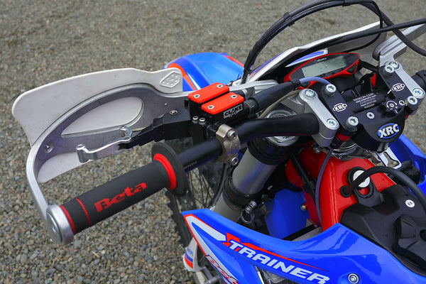 Highway Dirtbikes NexGen Handguards