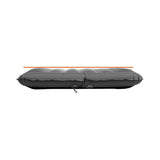 Exped DownMat UL Winter 9 Sleeping Mat