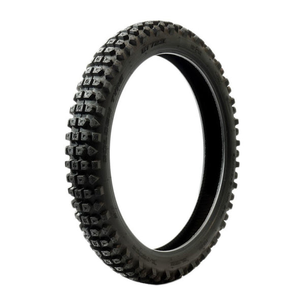 Goldentyre GT-723R Rally Super Adv Tyre 90/100-21